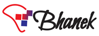 Bhanek Global Resources Ltd